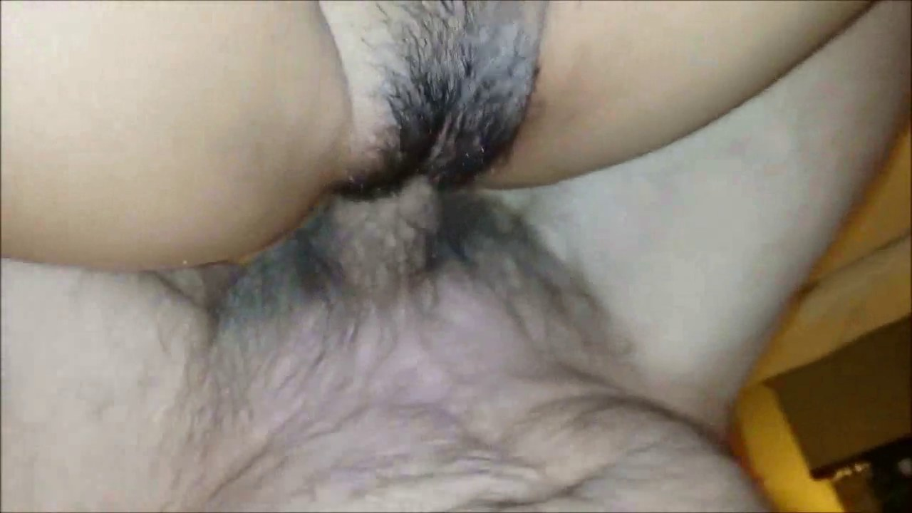 asin porn and pussy close up