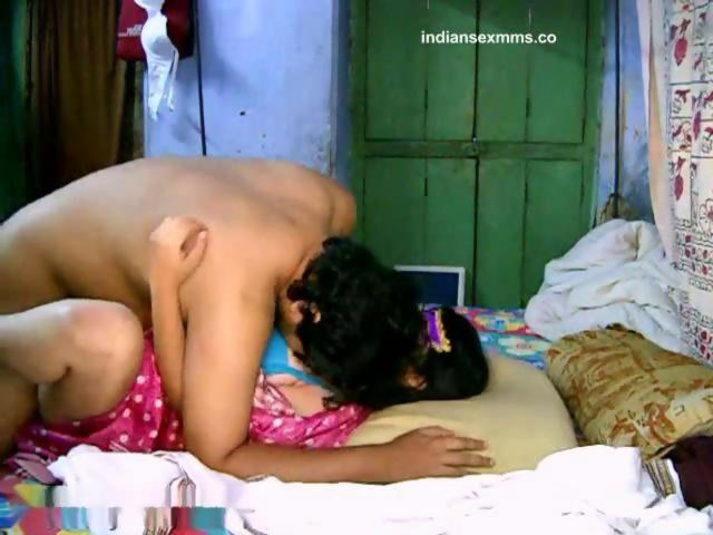All became Video of bengali intercourse think, that