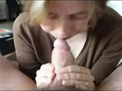 Uncensored Teenager becomes my anal queen