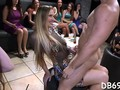 these girls love our dick video video 1