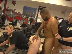 Blonde milf hotel and filipino We got a peak of a possible robbery suspect inside of a
