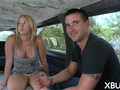 severe pounding in a bang bus movie