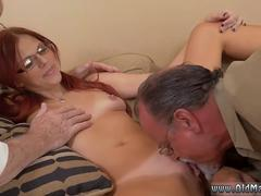 Old wife threesome Thats right they get to screw an Australian woman in this weeks