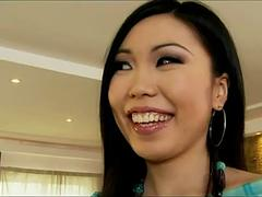bbc-destroyed-her-tight-asian-ass - painsex6.com