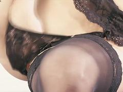 Blonde Hungarian honey Tracy A