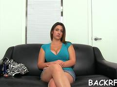 fucking as a casting procedure film feature 1