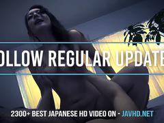 Japanese porn videos - Especially for you! - More at javhd.net