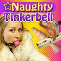 Naughty Tinkerbell