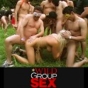 WildGroupSex.com
