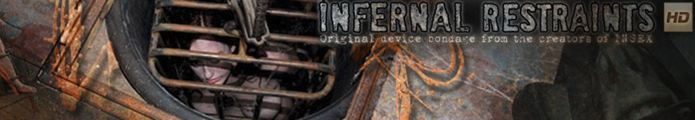 InfernalRestraints