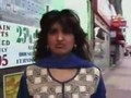 Ben Dover Fancy An Indian Scene 1 Baljit -