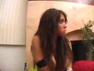 Gangbang Auditions Behind The Scenes by SexyStrippers.us