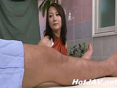 Massager Service Perfect In Japan 3