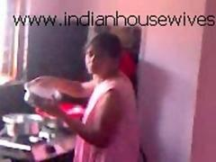 Indian south aunty fucked in all positions by greedy neighbor