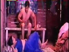 Indian desi bollywood actress fucked on floor
