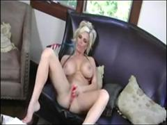 Diamond Foxxx is a Slut