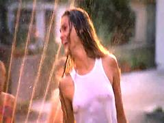 Keri Russell - Eight Days A Week