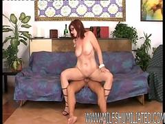 Fiorella Fiorella got divorced years ag...