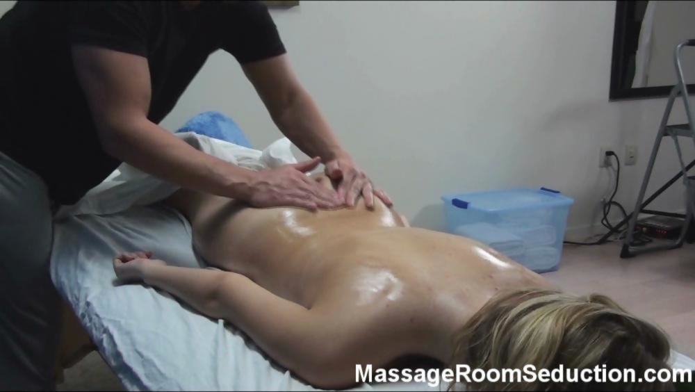 massage sex cam