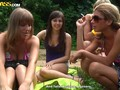 The summer excitement teens for sex