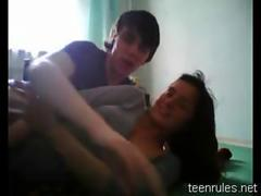 webcam amateur teen sex