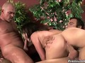 All holes banged missy monroe feature