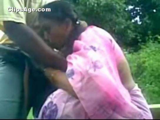 village-sarees-nude-sex-teens-getting-fucked-with-huge-cocks-gifs