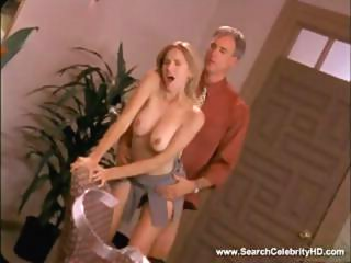 Susan featherly mystery writer sex scene