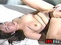 Classic Japanese Adult Film With A Thick One
