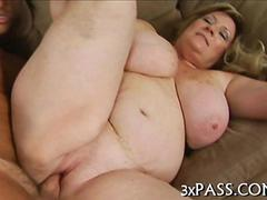 Great sex with fat slut feature feature