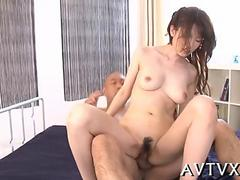 amorous asian lovemaking japanese