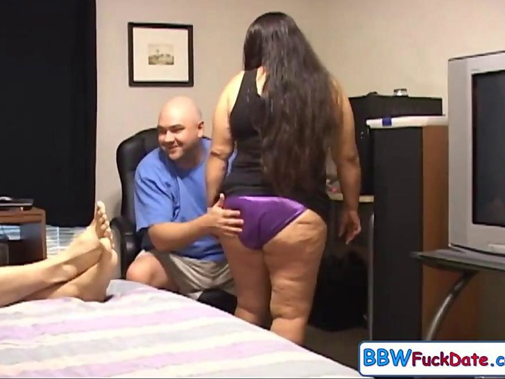 Homemade milf boy creampie movies