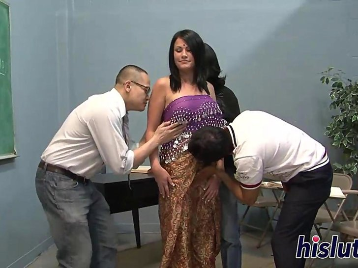 indian-whore-sex-movie-tube-lonely-housewife