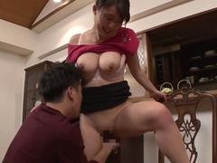 friends wife dirty little tutor tachibana feature segment 1