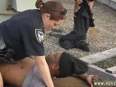 Shyla stylez anal police xxx BreakIn Attempt Suspect has to plumb his way out of prison