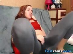 Valuable phrase Redhead squirt