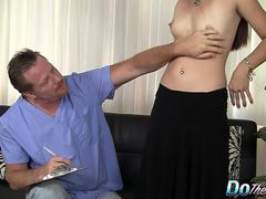 Cheating wife Jamie Lynn Skye