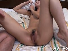 uncouth and wild japanese coitus clip clip 1