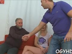 old crock licks a  gal video video 2