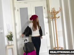 RealityKings - Mikes Apartment - Pretty Please
