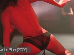 jessica biel celeb sex video movie