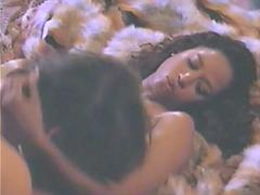 Stacey Dash Celeb Sex Video