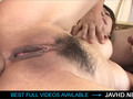 Best anal compilation - only japanese holes
