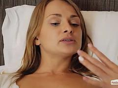 Ivana Sugar- How To Satisfy A Woman Hot Sex Tutorial