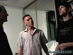 Polish gay spanking porn and movies of boys being spanked the nude xxx An Orgy Of Boy