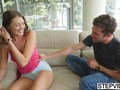 stepsis elena koshka seducing her stepbro film