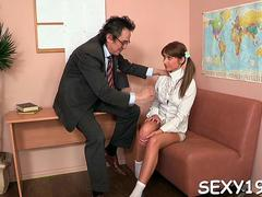 delightful anal sex with teacher feature feature 1