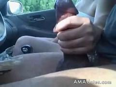 fun in the car extreme