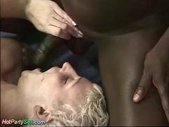 extreme rough groupsex fuck orgy