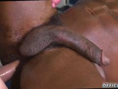 Boys cumming wile fucked hands free gay sex first time I BJed it